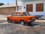 ВАЗ (Lada) 2101 1977 года за ~1 412 y.e. в Гулистан