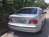BMW 520 1997 года за 9 000 у.е. в Toshkent