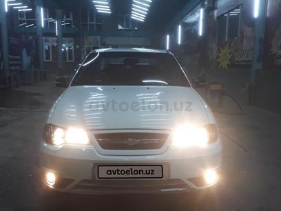 Chevrolet Nexia 2, 4 позиция SOHC 2014 года за 5 900 y.e. в Ташкент