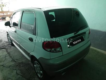 Chevrolet Matiz Best, 1 pozitsiya 2018 года за 5 500 у.е. в Toshkent