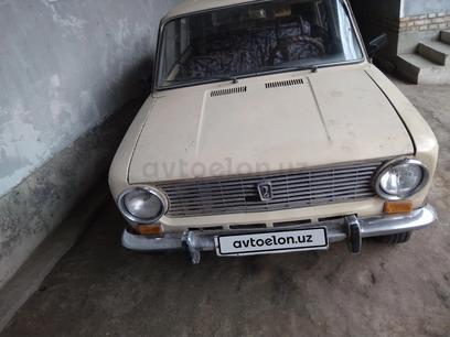 VAZ (Lada) 2102 1974 года за 1 100 у.е. в Qo'qon