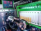 Ремонт топливной дизельной системы любого авто в Toshkent