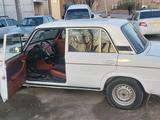 VAZ (Lada) 2106 1991 года за 2 500 у.е. в Toshkent