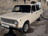 VAZ (Lada) 2101 1978 года за ~843 у.е. в Samarqand