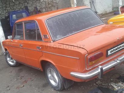 VAZ (Lada) 2106 1978 года за 1 700 у.е. в Samarqand