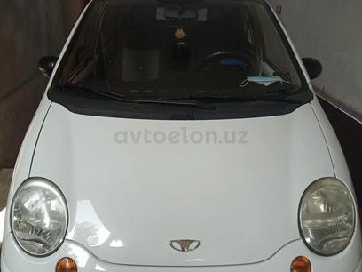 Daewoo Matiz (Standart) 2006 года за 5 000 у.е. в Toshkent