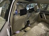 Монитор для подголовника автомобиля HD за 230 y.e. в Ташкент