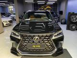 Lexus LX 570 2021 года за 115 000 у.е. в Toshkent