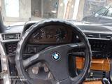 BMW 728 1983 года за 3 200 у.е. в Toshkent