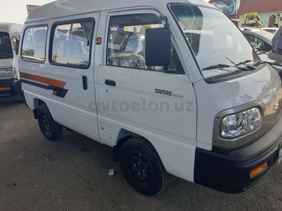 Chevrolet Damas 2020 года за 8 600 у.е. в Toshkent
