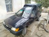 Ford Courier 1995 года за 2 800 y.e. в Карши