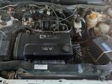 Chevrolet Nexia 2, 2 pozitsiya DOHC 2010 года за ~4 274 у.е. в Jizzax