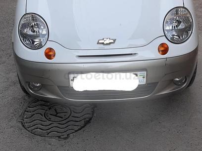Chevrolet Matiz Best, 1 позиция 2017 года за 5 500 y.e. в Ташкент