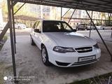Chevrolet Nexia 2, 4 pozitsiya SOHC 2013 года за 6 200 у.е. в Toshkent