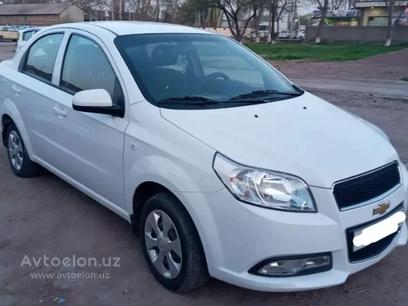 Chevrolet Nexia 3, 2 позиция 2018 года за 8 000 y.e. в Чустский район – фото 2