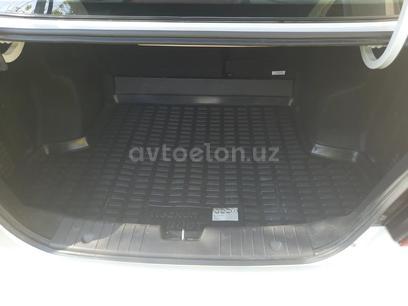 Chevrolet Nexia 3, 2 позиция 2018 года за 8 000 y.e. в Чустский район – фото 4