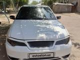Chevrolet Nexia 2, 2 pozitsiya SOHC 2014 года за 5 100 у.е. в Olmaliq