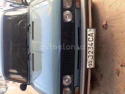 VAZ (Lada) 2106 1988 года за 2 500 у.е. в Bo'stonliq tumani