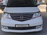 Honda Elysion 2007 года за 13 000 у.е. в Urganch