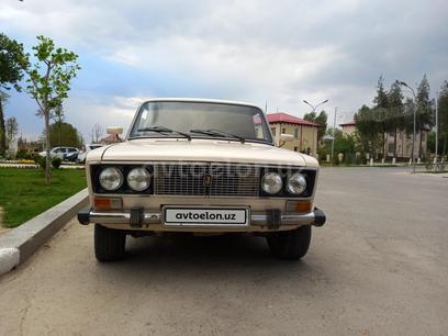 VAZ (Lada) 2106 1991 года за 3 000 у.е. в Samarqand