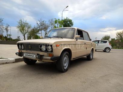 VAZ (Lada) 2106 1991 года за 3 000 у.е. в Samarqand – фото 2