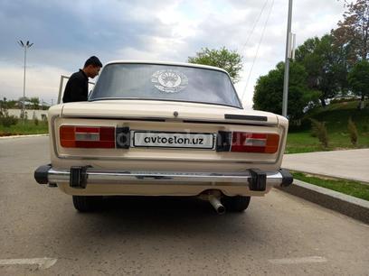 VAZ (Lada) 2106 1991 года за 3 000 у.е. в Samarqand – фото 3