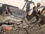 LTM  N 2010 года за ~237 y.e. в Бухара