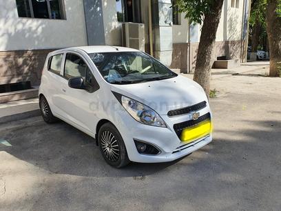 Chevrolet Spark, 2 позиция 2018 года за 6 999 y.e. в Ташкент