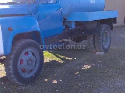 ГАЗ  GAZ 53 1991 года за ~4 670 y.e. в Камашинский район