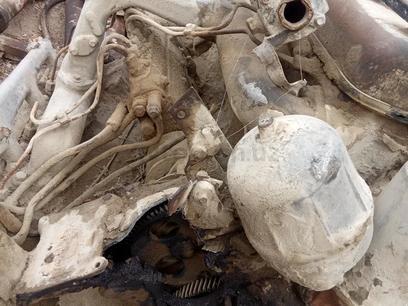 8 talik mator в Xiva tumani – фото 2
