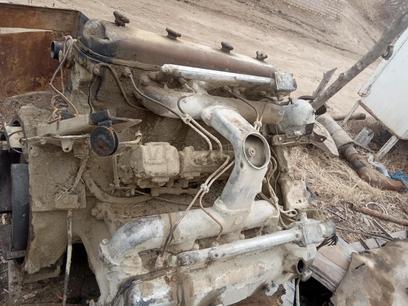 8 talik mator в Xiva tumani – фото 4