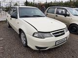 Chevrolet Nexia 2, 3 pozitsiya SOHC 2014 года за 5 000 у.е. в Toshkent