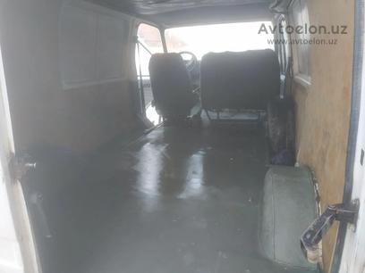 Ford  Tranzit 1991 года за ~4 012 y.e. в Китабский район