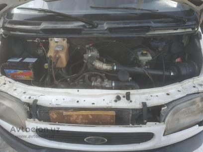 Ford  Tranzit 1991 года за ~4 012 y.e. в Китабский район – фото 3
