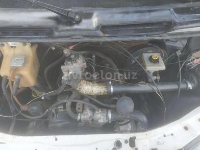 Ford  Tranzit 1991 года за ~4 012 y.e. в Китабский район – фото 4