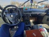 GAZ 24 (Volga) 1989 года за 2 400 у.е. в Samarqand
