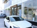 Hyundai Sonata 2021 года за ~43 663 у.е. в Toshkent