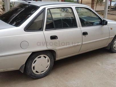 Chevrolet Nexia 2, 2 позиция DOHC 2009 года за 5 000 y.e. в Ташкент