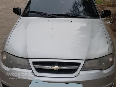 Chevrolet Nexia 2, 2 позиция DOHC 2009 года за 5 000 y.e. в Ташкент – фото 2