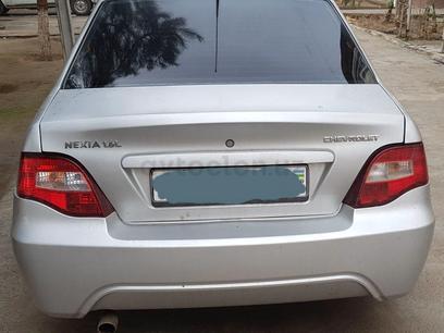 Chevrolet Nexia 2, 2 позиция DOHC 2009 года за 5 000 y.e. в Ташкент – фото 3