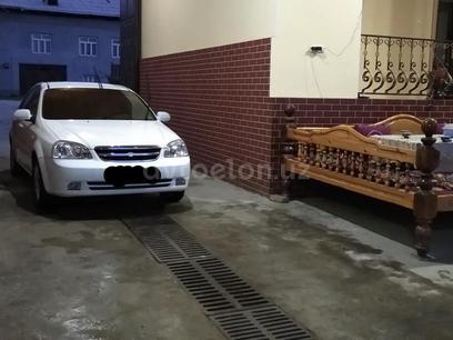 Chevrolet Lacetti, 1 pozitsiya 2011 года за 8 000 у.е. в Samarqand