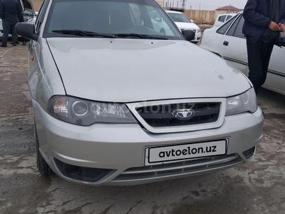 Chevrolet Nexia 2, 2 позиция SOHC 2009 года за ~4 253 y.e. в Нукус