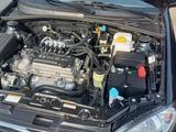 Chevrolet Lacetti, 1 pozitsiya GBO 2020 года за 11 200 у.е. в Farg'ona
