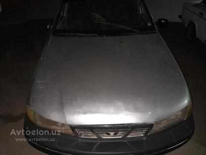 Daewoo Nexia 2003 года за 1 900 y.e. в Наманган