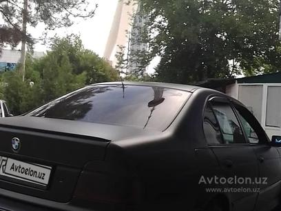 BMW 523 1997 года за 8 000 y.e. в Ташкент – фото 7