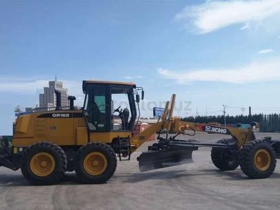 XCMG  GR165 2020 года за ~77 717 у.е. в Toshkent