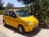 Chevrolet Matiz, 2 pozitsiya 2009 года за ~3 035 у.е. в Qarshi