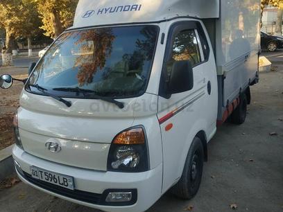 Hyundai  Porter 2013 года за 15 000 y.e. в Ташкент