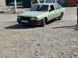Audi 100 1980 года за 1 000 у.е. в Andijon tumani