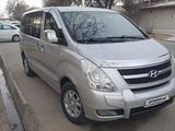 Hyundai Starex 2008 года за 15 500 у.е. в Samarqand